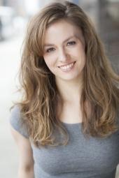 Emily Sage Stokes