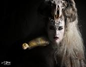 MakeupByGinger