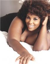Chrissy Ezeah