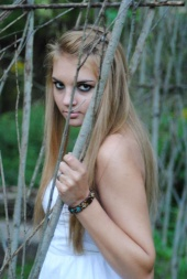 Cassie Tillo