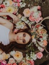 Rose Marsh MUA