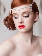 Makeup By Shalini