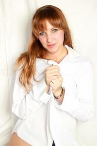 Emily Brendel