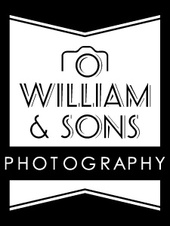 William and Sons Photography