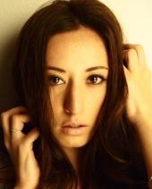 Amy Ota