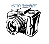 Smittys Photography
