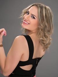 Kristen Laski