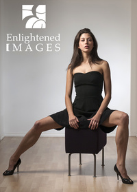 Enlightened Images