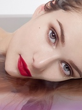 1Touch Retouch