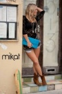 Mikat Accessories