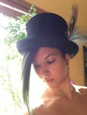 Lisa Kasum