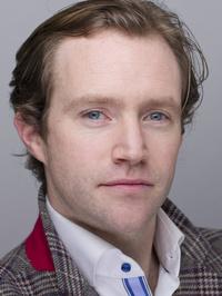 Conor Marren