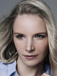 Lorilyn Prestidge