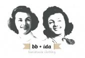 bb and ida