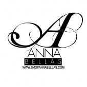 AnnaBellas