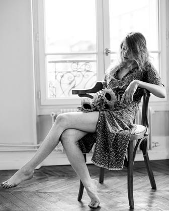 Julia roberts naked pretty woman