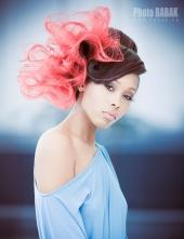 Tiffany L Talent