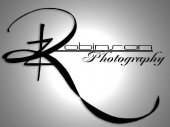 Z Robinson Photography