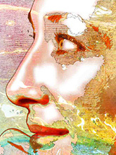 Aim Conceptual Imaging