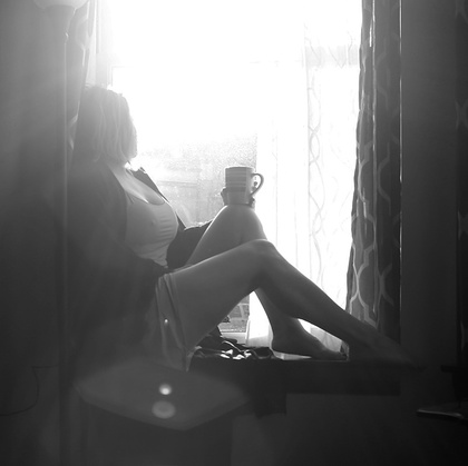 Megan Love Photography