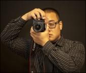 JonathanUmPhotography
