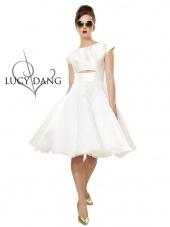 Lucy Dang