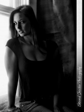 Jennifer Foss