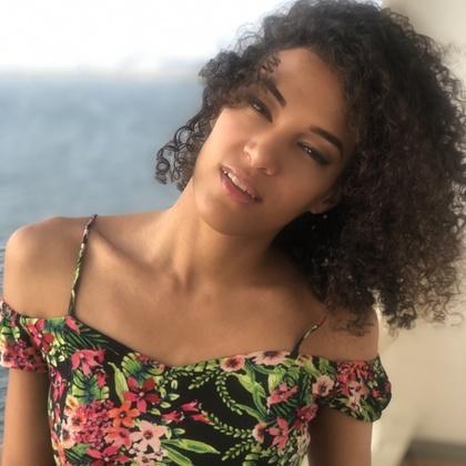 Felicia Mar