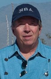 Robert C Kuberek
