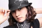 Jessica Donato