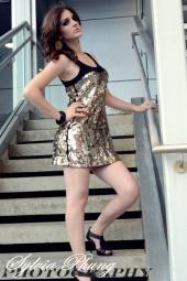 Shelby Marie Ingram