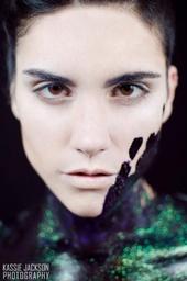 AngieM makeup artistry