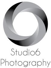 Studio6Photography