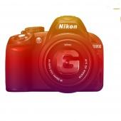 G Digital Photography