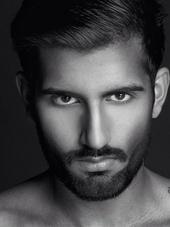 Aaran Singh