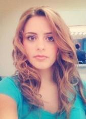 Brittany Vann Harlow