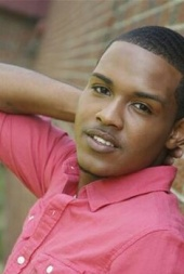 Justin D Carter