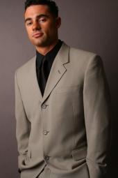 Brandon Roy