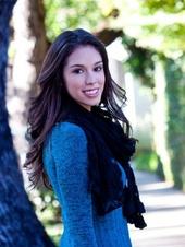 Trish Lea