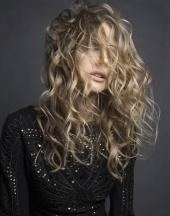 Hair n Roses