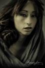 Carlene J Love