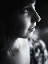 Sara_Anne