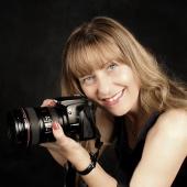 Mali Garnet Photography