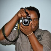 WES CP PHOTOGRAPHY