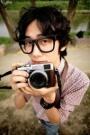stmii_hk