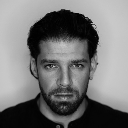 Guillaume CANU