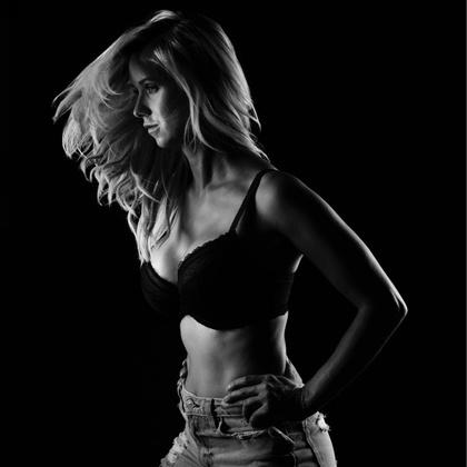SteveBurtonPhotography
