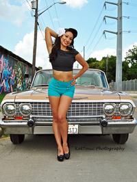 KatToxic Photography