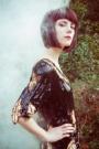 Cassie G Photography
