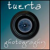 Tuerta Photography
